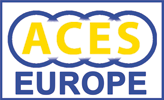 Aces Europa