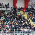 17 novembre 2012 - Rimini
