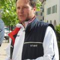 02 Horst Pichler