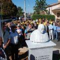 14 Settembre 2013 - Carmiano (LE)