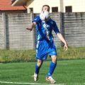 19 ottobre 2013 - Brienza (PZ)