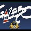 Gazebo Rai3 - 24 ottobre 2013