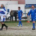 Silvano Farris, Sindaco di Buggerru (CI) ed Enzo Manenti