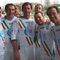 22 marzo 2014 - Montanaso Lombardo (LO)