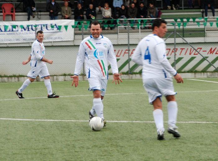 Diego Ruzza, Sindaco di Zevio