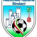 NAZIONALE ITALIANA SINDACI: SI RIPARTE