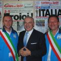 13-14 maggio 2015 - Roma