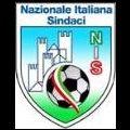 """NAZIONALE ITALIANA SINDACI SABATO 16 DICEMBRE IN CAMPO AD AULLA PER """"FRANCESCO NEL CUORE"""""""